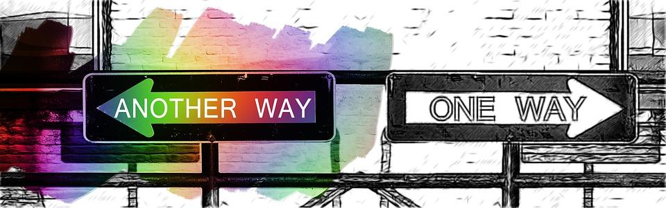one-way-street-1113973_960_720